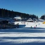 Kopaonik Prvi dan ski openinga 1 (4)