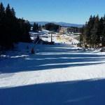 Kopaonik Prvi dan ski openinga 1 (5)