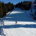Kopaonik Prvi dan ski openinga 1 (6)