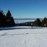 Kopaonik Prvi dan ski openinga 1 (7)