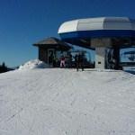 Kopaonik Prvi dan ski openinga 1 (8)