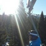Kopaonik Prvi dan ski openinga 1 (9)