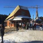 Kopaonik Prvi dan ski openinga (10)
