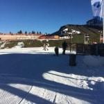 Kopaonik Prvi dan ski openinga (11)