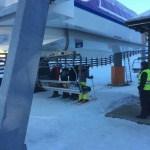 Kopaonik Prvi dan ski openinga (13)