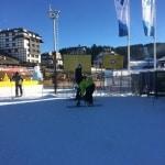 Kopaonik Prvi dan ski openinga (14)