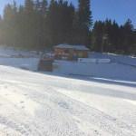 Kopaonik Prvi dan ski openinga (15)