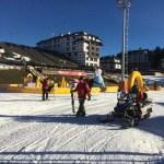 Kopaonik Prvi dan ski openinga (2)