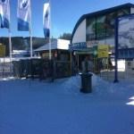 Kopaonik Prvi dan ski openinga (3)