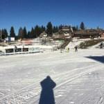 Kopaonik Prvi dan ski openinga (4)