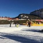 Kopaonik Prvi dan ski openinga (6)