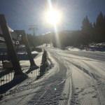 Kopaonik Prvi dan ski openinga (7)