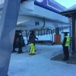 Kopaonik Prvi dan ski openinga (8)