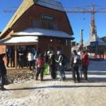 Kopaonik Prvi dan ski openinga (9)
