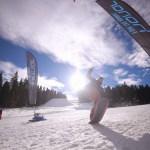 Ski opening Kopaonik.1
