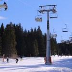 Ski opening Kopaonik.3