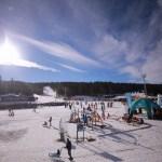 Ski opening Kopaonik.4