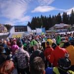 Ski opening Kopaonik.5