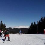 Kopaonik-28-01-2017 (11)