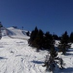 Kopaonik-28-01-2017 (16)