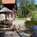Semetesko jezero by Olja (3)