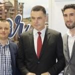 MujEn LUX Kopaonik u Beogradu (6)