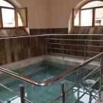 Kupatilo Josanicka banja (14)