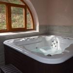 Kupatilo Josanicka banja (5)