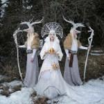 Vasilisa and the Guardians 12 mala fb