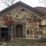 Crkva Beljak HopNaKop Kopaonik (3)