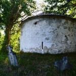 Crkva na Goliji HopNaKop Kopaonik (3)