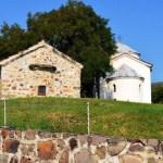 Crkva svete Petke (1)