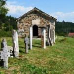 Crkva svete Petke (2)