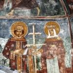 Crkva svete Petke (6)