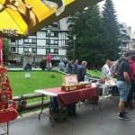Dani borovnice na Kopaoniku HopNaKop (2)