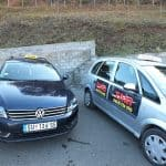 Euro taksi HopNaKop Kopaonik (10)