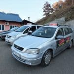 Euro taksi HopNaKop Kopaonik (2)