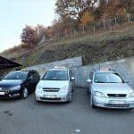 Euro taksi HopNaKop Kopaonik (4)