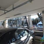 Garaza Skijalista Srbije HopNaKop Kopaonik (14)