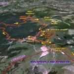 Karta lokacije