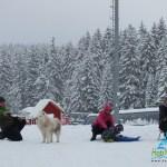 Kopaonik-HopNaKop-SkiOpening (16)