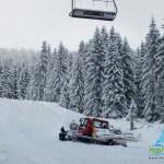Kopaonik-HopNaKop-SkiOpening (8)