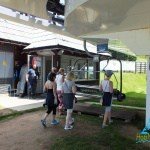 Kopaonik letnji zabavni sadrzaji HopNaKop (10)