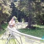 Kopaonik letnji zabavni sadrzaji HopNaKop (37)