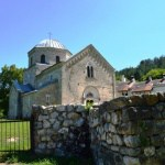Manastir Gradac - HopNaKop Kopaonik (1)
