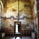 Manastir Gradac - HopNaKop Kopaonik (3)
