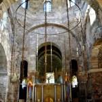 Manastir Gradac - HopNaKop Kopaonik (4)