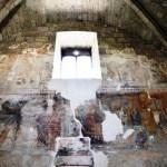 Manastir Gradac - HopNaKop Kopaonik (5)