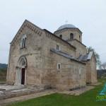 Manastir Gradac HopNaKop Kopaonik (5)