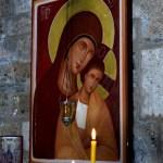 Manastir Gradac - HopNaKop Kopaonik (6)